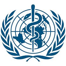 verdenssundhedsorganisationen